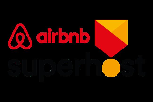 Airbnb Superhostt
